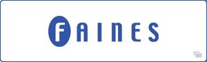 FAINES